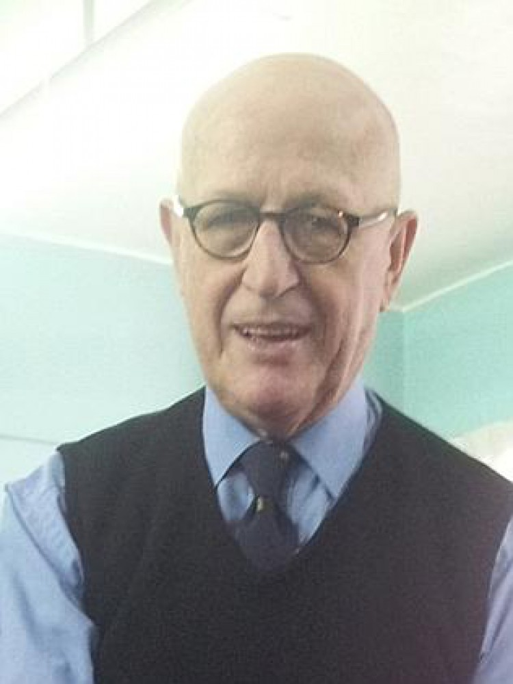 Australian missionary detained in North Korea (Updated)