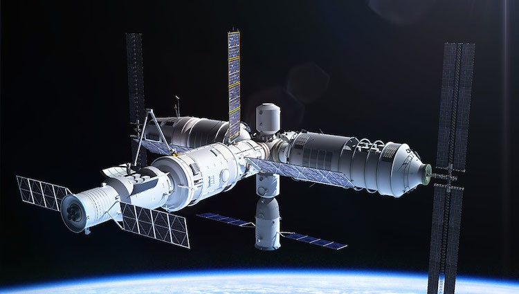 http://online.thatsmags.com/uploads/content/1403/2588/750px-tiangong.jpg