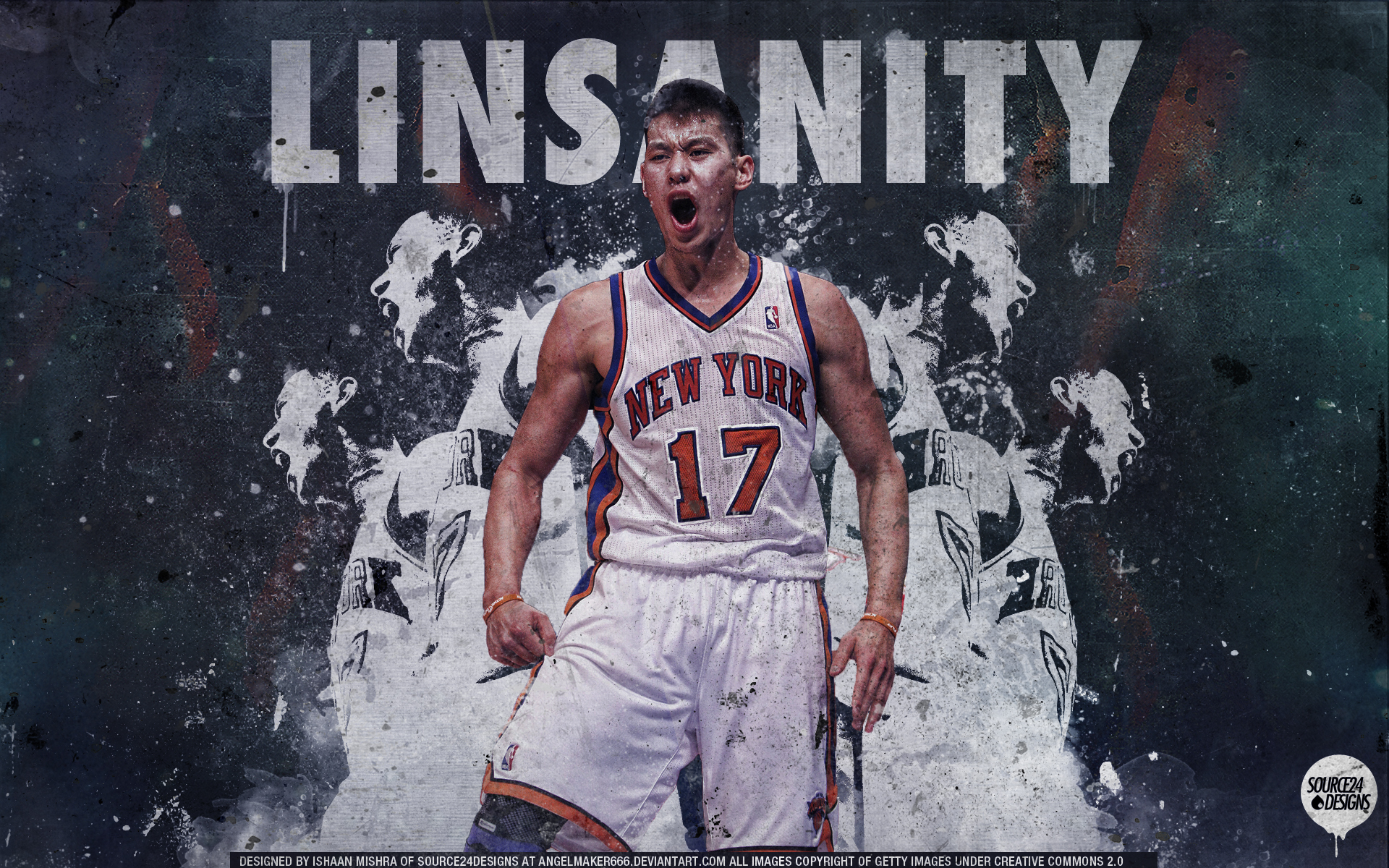 Watch Linsanity, documentary about Jeremy Lin's rise to fame, online for free!