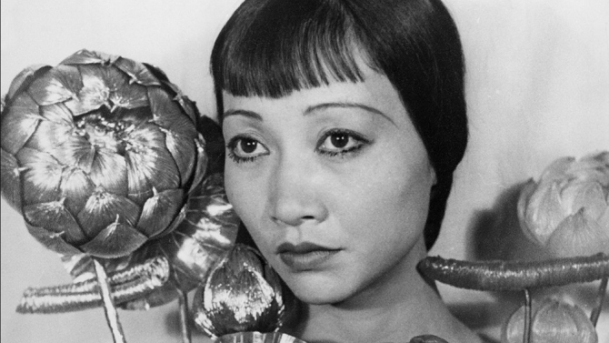 Fan Bingbing Tapped to Play Chinese-American Pioneer Anna May Wong in Biopic
