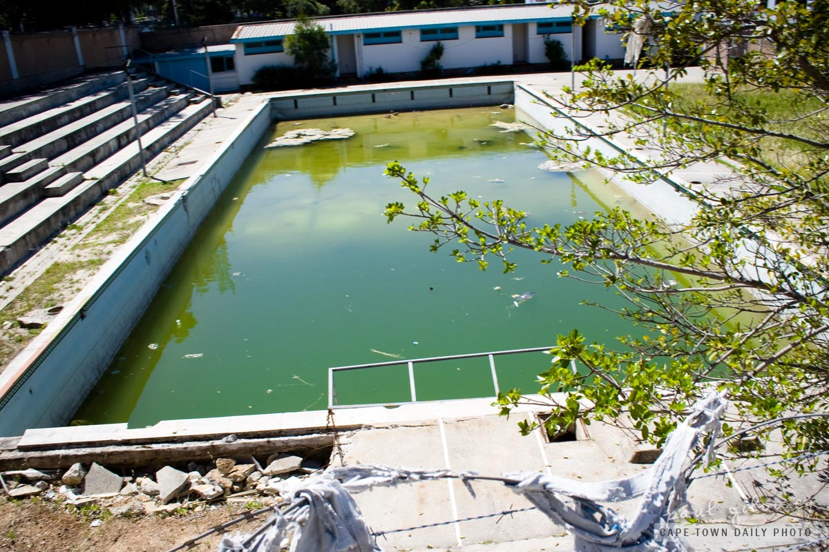 Nearly one in five of shenzhen 39 s pools fail cleanliness standards that s shenzhen - Bad homburg swimming pool ...