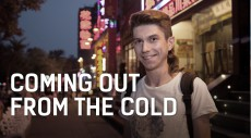 Coming Out From The Cold: The Gay Russian Emigres Living in Beijing