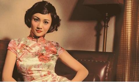 Qipao 101 How To Rock Chinas Legendary Dress Thats Guangzhou