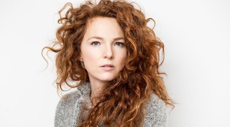 Interview: Carlijn van Ramshorst on her new one-woman show 'Mrs. Picasso.' WIN!