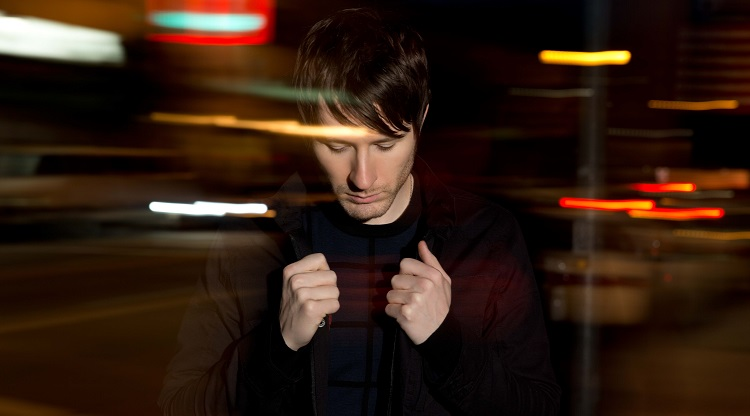 Music: How indie pop group Owl City rode social media to global fame and three Mainland tours, WIN!