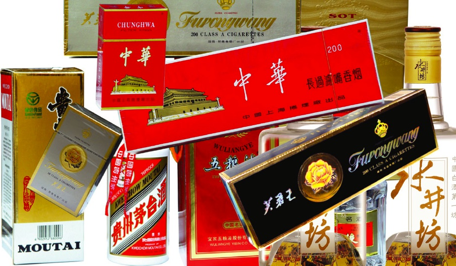 Xinjiang shopkeepers ordered to sell alcohol, cigarettes in campaign to 'weaken' Islam