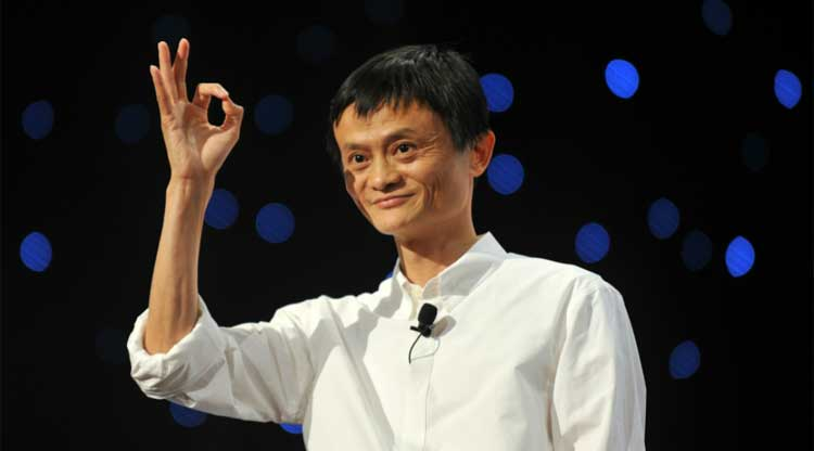 4 Chinese tech giants among world's 50 smartest companies