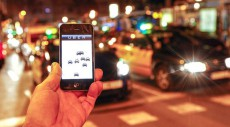 Uber, Didi crackdown imminent in Shanghai and Beijing