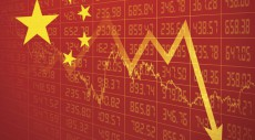 Chinese netizens call BS on state media op-ed blaming stock slump on foreign forces