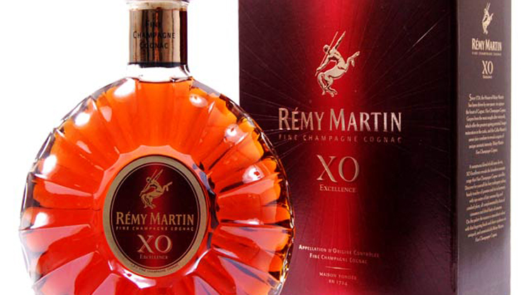 Wenzhou woman downs $200 bottle of cognac to bypass Beijing airport security