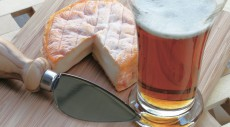 Pairing pints: A guide to matching your ales with your edibles